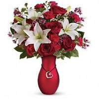fower- hut__florists_in_North_Carolina