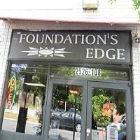 foundation-edge-comic-shop-nc