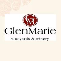 glenMarie-vineyards-&-winery-nc