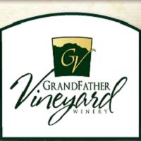 grandfather-vineyard-&-winery-nc