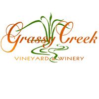 grassy-creek-vineyard-&-winery-nc