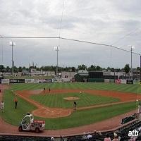 greensboro-sportsplex-sports-fields-nc