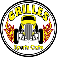 grilles-sports-cafe-pool-hall-nc
