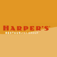 harper's-restaurant-nc-under-21