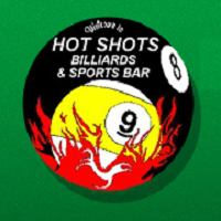 hot-shots-pool-hall-nc