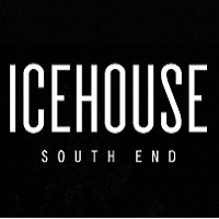 icehouse-south-end-places-to-watch-the-game-nc