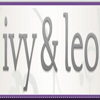 ivy-&-leo-boutique-nc