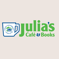 julia's- cafe- &- books-_book_shops_in_north_carolina