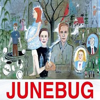 junebug-film-location-nc
