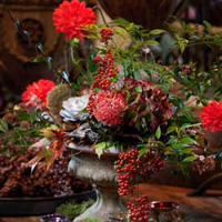 kelly- odom- flowers-_florists_in_North_Carolina