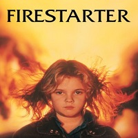 lake-lure's-firerstarter-movie