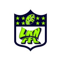 lake-normal-flag-football-league-nc