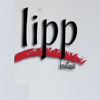 lipp-boutique-nc