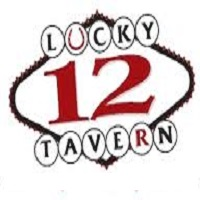 lucky-12-tavern-places-to-watch-the-game-nc