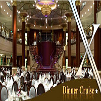 luxergy-dinner-cruises-nc