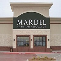 mardel-book-store-nc