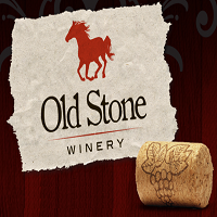 old-stone-winery-nc