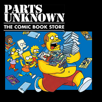 parts-unknown-comic-shop-nc