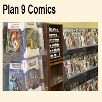 plan-9-comics-comic-shop-nc