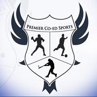 premier-co-ed-sports-sports-league-nc