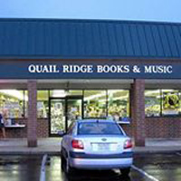 quail- ridge- books- &- music-_book_stores_in_north_carolina