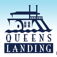 queens-landing-dinner-cruises-nc