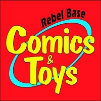 rebel-base-comics-&-toys-comic-shop-nc