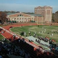 richardson-stadium-sports-fields-nc