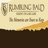 rumbling-bald-dinner-cruise-nc