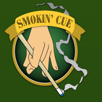 smokin-cue-pool-hall-nc
