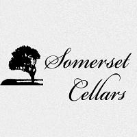 somerset-cellars-wineries-nc