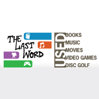 the- last- word-_book_shops_in_north_carolina