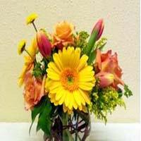 the-blossom-shop-florists-nc