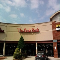 the-book-rack-book-stores-nc
