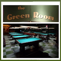 the-green-room-pool-hall-nc