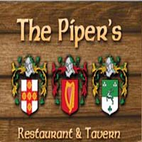 the-piper's -under-21-in-nc