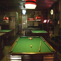 the-rock-house-cafe-pool-hall-nc