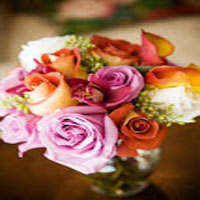 the- english- garden__florist_in_north_carolina
