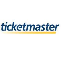 ticket-master-tickets-nc
