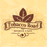 tobacco-road-sports-cafe-places-to-watch-the-game-nc