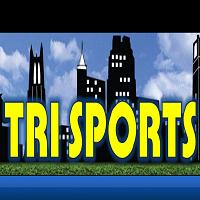 tri-sports-league-nc