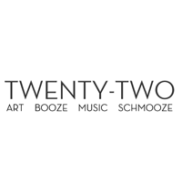 twenty- two__lounges_in_north_carolina
