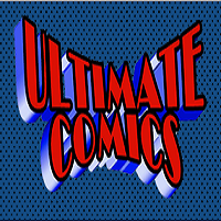 ultimate-comics-comic-shop-nc