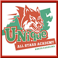unique-all-stars-academy-league-nc