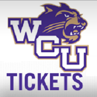wcu-athletic-ticket-office-tickets-nc
