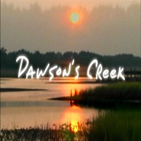 wilmington's-dawson's-creekfilm-locations-nc