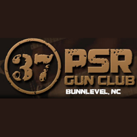 37 PSR Gun Club Shooting Ranges in NC