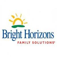 Bright Horizons Family Solutions Inc. Day care centers in NC