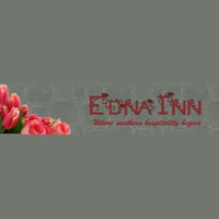 Edna Inn  Best bed and breakfasts in NC
