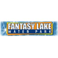 Fantasy Lake Water Park Water Parks in NC